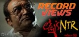 lakshmi-s-ntr-fetched-record-number-of-views