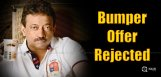 ram-gopal-varma-rejected-huge-offer