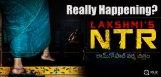 lakshmis-veeragrandham-movie-details