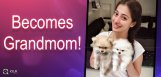 laxmi-rai-blessed-with-grandkids-details-