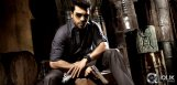 Last-few-days-of-Zanjeer