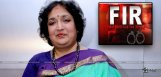 fir-filed-against-rajnikanth-wife-exclusive-detail