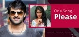 lavanya-wants-to-do-a-special-song-with-prabhas