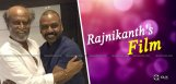 lawrence-to-remake-rajnikanth-film-details