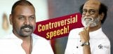Lawrence039-s-Controversial-Speech-Also-Tweets-On-