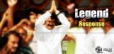 balakrishna-legend-movie-morning-show-fans-talk