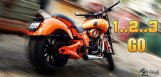 legend-bike-to-tour-entire-state-and-later-auction