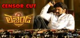 three-censor-cuts-in-bala-krishna-legend-movie