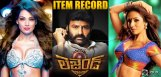 Legend-beats-Gabbar-Singh-item-girls-record