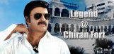 Legend-progressing-at-Chiran-Fort-Hyderabad