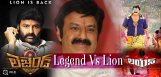 balakrishna-legend-vs-lion