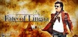what-happens-to-rajnikanth-lingaa