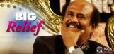 line-clear-for-rajinikanth-lingaa-movie-release