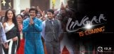 lingaa-movie-team-in-hyderabad-for-promotions