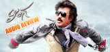 rajnikanth-lingaa-audio-review