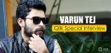 varun-tej-loafer-movie-interview