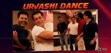 salman-khan-dance-prabhu-deva