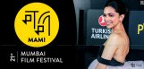 second-day-MAMI-film-festival