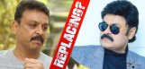 Can-Senior-Actor-Naresh-Do-Justice-Replacing-Naga-