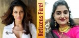 Popular-Social-Media-Actress-Controversy-On-Priyan
