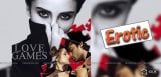 discussion-on-hindi-films-coming-in-erotic-genre