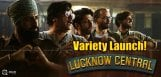 Lucknowcentral-teen-khabutar-song-At-YerawadaJail