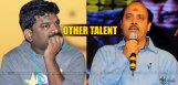 multi-talented-lyricists-and-singers-in-tollywood