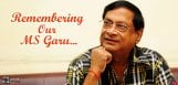 special-article-on-ms-narayana-death-anniversary