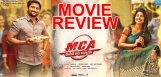 mca-review-ratings-nani-saipallavi-bhumika