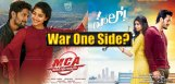 nani-mca-akhil-hello-battle-box-office