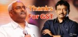 keeravani-tweet-to-rgv-on-gst-details