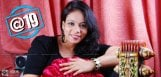 composer-mm-srilekha-completes-19yrs-industry