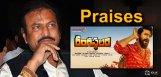 mohan-babu-congratulate-ram-charan-