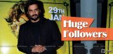 numbers-increase-in-madhavan-twitter-followers