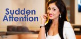discussion-on-madhu-shalini-film-offers-details