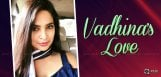 madhumitha-s-love-towards-vinaya-vidheya-team