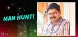 madhura-sreedhar-search-for-new-hero