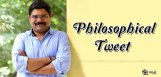 madhura-sreedhar-latest-tweet-under-discussion