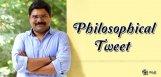 madhura-sreedhar-latest-tweet-under-discussion