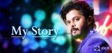 madhura-sreedhar-to-direct-film-on-cricket
