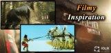mahindra-ad-inspired-from-magadheera