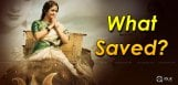 what-saved-savitri-biopic-mahanati