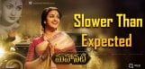 mahanati-collections-slower-than-expected