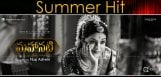 discussion-on-mahanati-movie-success
