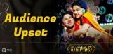 tamil-audience-upset-about-mahanati-