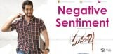 flop-sentiment-for-maharshi-movie