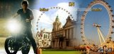 1-Nenokadine-to-shoot-in-Northern-Ireland-