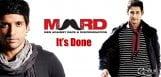 Mahesh-Babu-finishes-his-part-in-MARD
