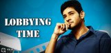 big-lobbying-to-see-mahesh-babu