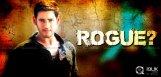 puri-jagganadh-mahesh-babu-film-titled-rogue